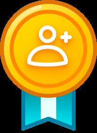 badge-liked