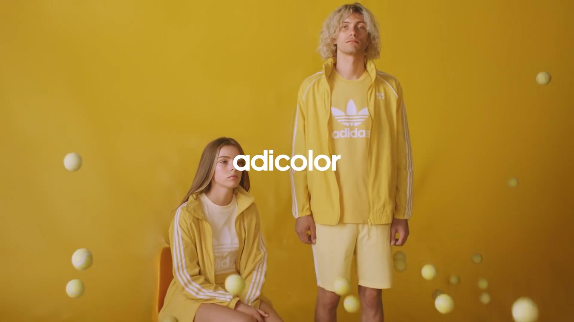 adicolor - adidas Originals