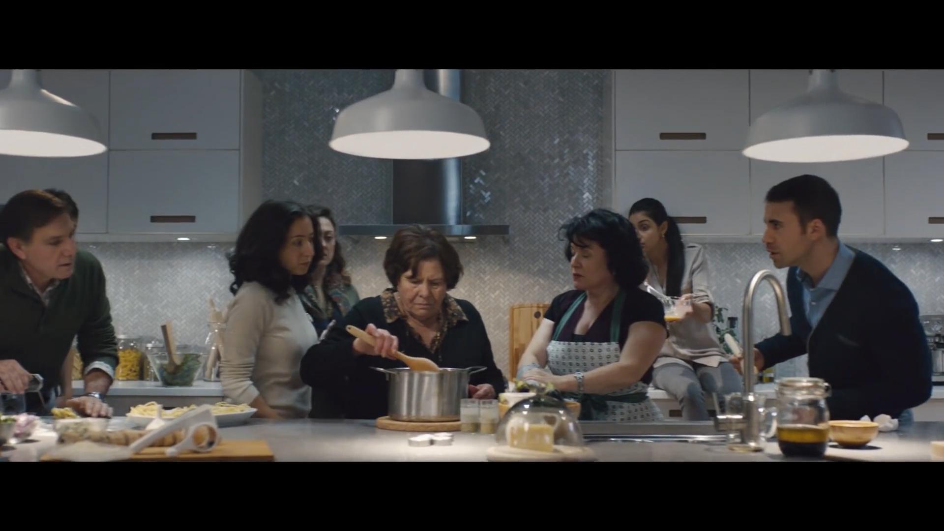 Nonna II - IKEA Canada