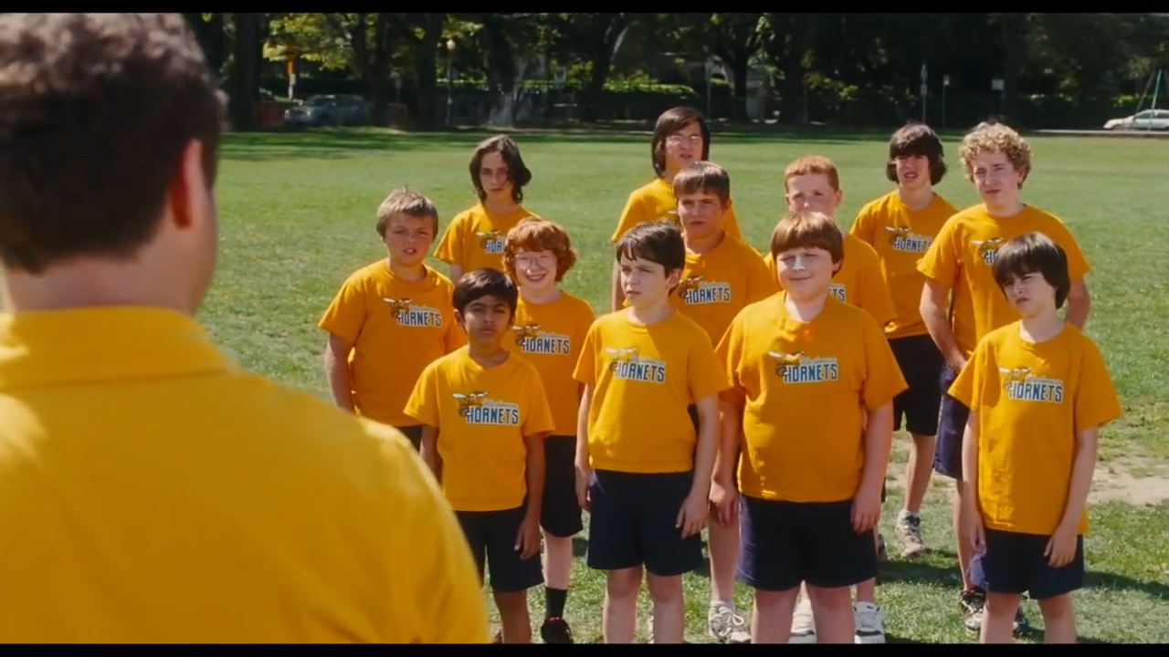 [2] Diary of A Wimpy Kid | Official Trailer