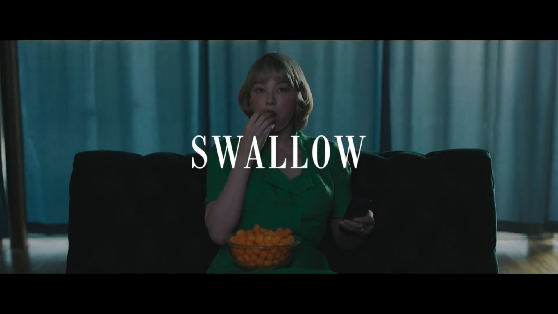 Swallow - Official Trailer