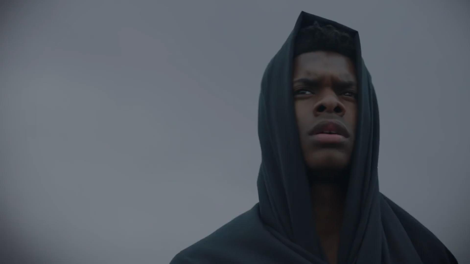 Cloak & Dagger Trailer
