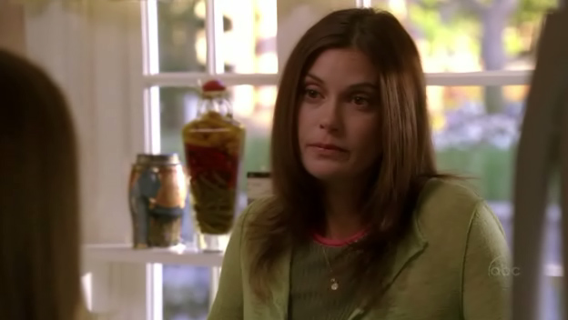 Desperate Housewives S1 E6
