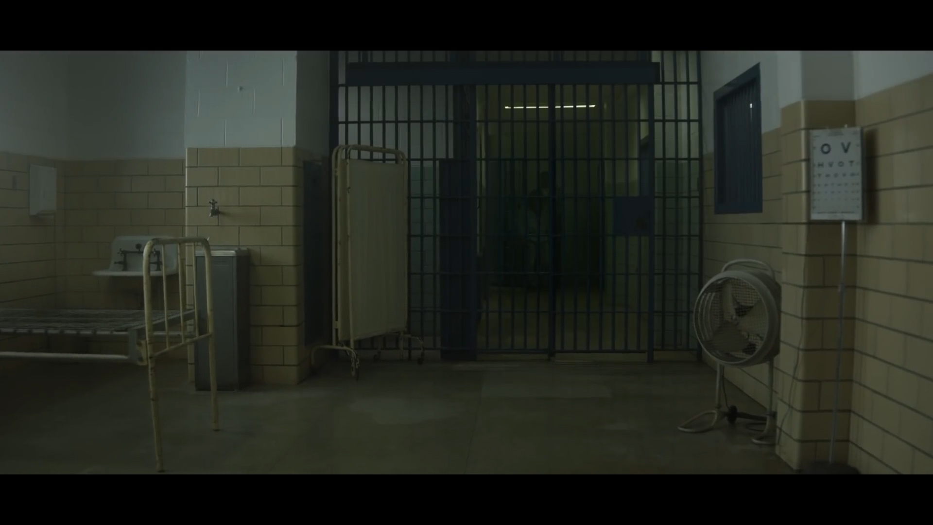 [2] Mindhunter Season 2 Official Trailer