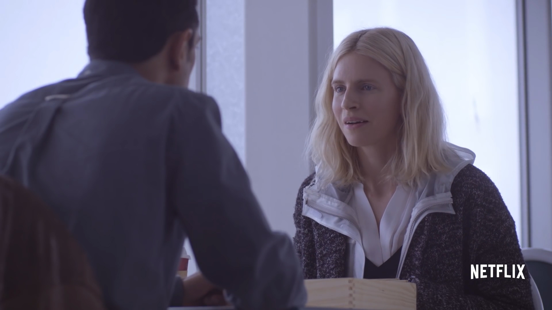 The OA -  The Others